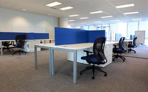 Office Desk Vancouver Buy Rite Business Furnishings Office Furniture Vancouver