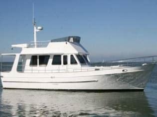 boat trader florida ta ta chiao sundeck 40 trawler aft cabin in florida power