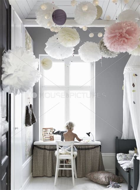 gray girl bedroom 7 creative and sweet girl s rooms petit small