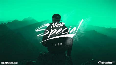 special song colorchill special 1 20 lofi chill mix