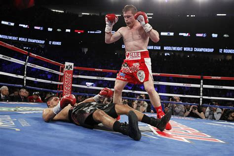 a ringside affair boxing s last golden age books sa 250 l quot canelo quot 193 lvarez creating the next cow king of