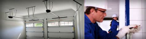 overhead door company of norfolk overhead door norfolk va the overhead door company of