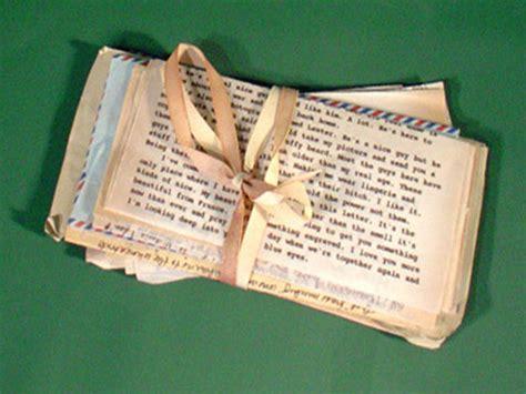 lettere posta lettere archives dislessia discalculia disturbi