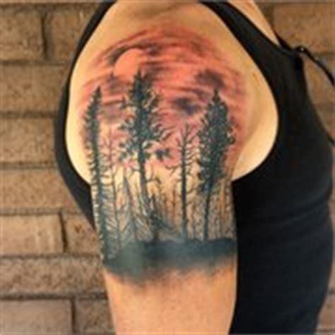 flagstaff tattoo avail studio 27 photos 42 reviews