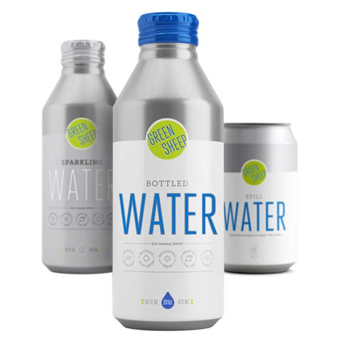 7 Alternatives To Water At The by What Are The Better Alternatives To Plastic Bottles Used