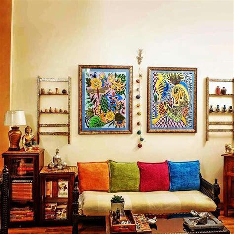 indian ethnic home decor images  pinterest