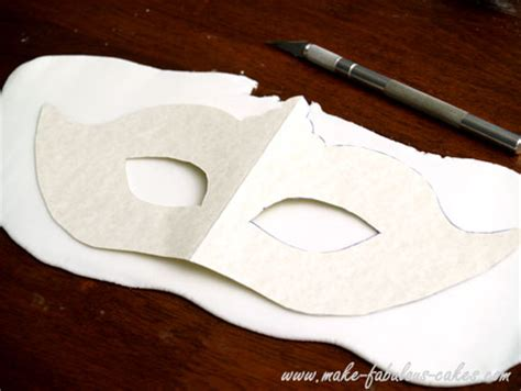 How Do You Make A Mask Out Of Paper - how do you make a mask out of paper 28 images how to