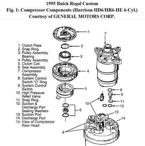 free online car repair manuals download 1991 buick roadmaster engine control buick regal 2001 owners manual download service manual repair manual download for a 1992 buick