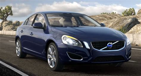 volvo s60 review 2013 2013 volvo s60 overview cargurus