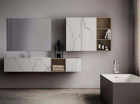arredamento bagno design bagnoidea prodotti e tendenze per arredare il bagno