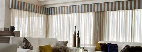 Images Of Curtain Pelmets Decorating Curtains Ideas 187 Curtain Pelmet Kits Inspiring Pictures Of Curtains Designs And Decorating Ideas