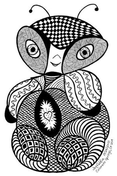 doodle drawing artist doodle by dia stafford gallery of
