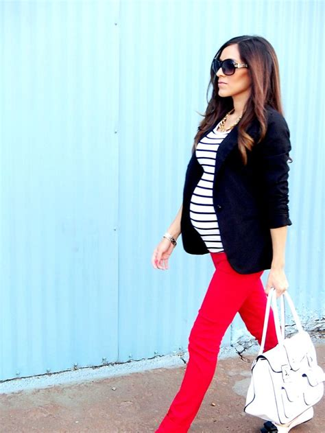 diary of a fit pregnancy style fashion for fall winter