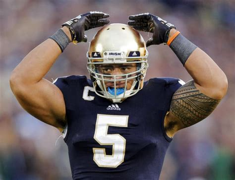 manti te o tattoo total sorority move a s perspective choosing the