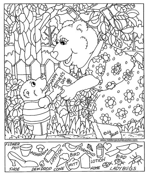 Coloring Pages For Middle Schoolers free printable coloring pages for middle school students