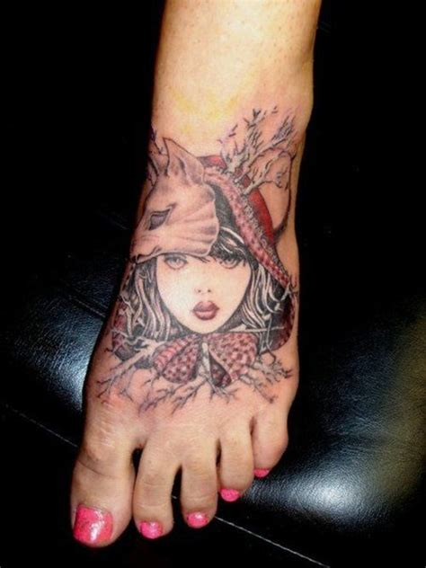hood tattoos designs 86 best cool tats images on