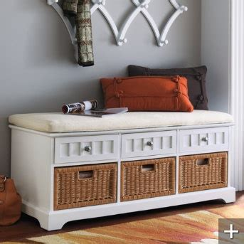 chelsea storage bench 13 best images about entryways and hallways on pinterest