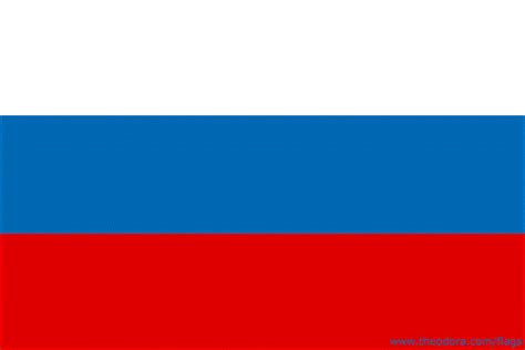 flags of the world russia flags of russian federation geography russia flags