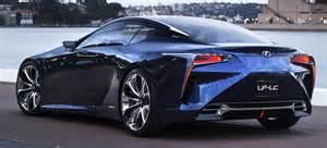Lexus Rsf Image Gallery Lexus Rsf
