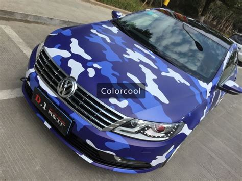 compare prices on camo auto wraps shopping buy low compare prices on custom car wraps shopping buy