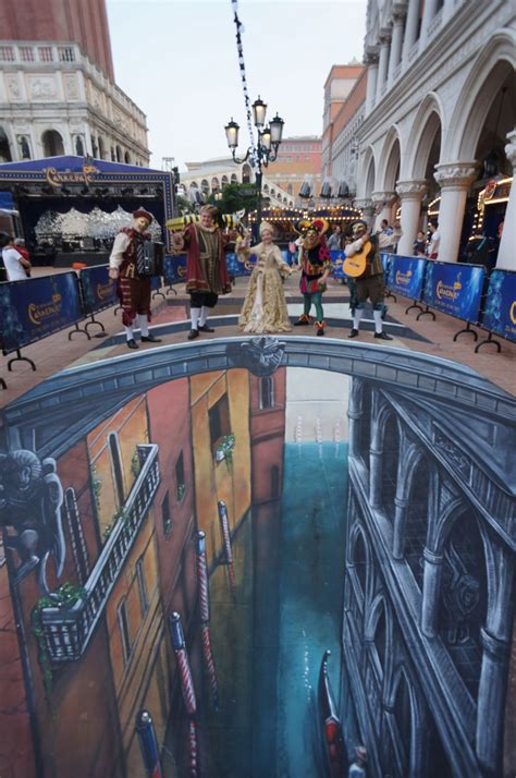 chalk paint hong kong venetian macau macau hong kong