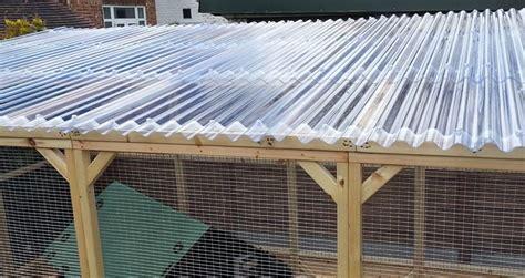 tettoie in pvc coperture tetto coperture in pvc copertura tetto