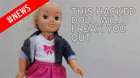 my friend cayla recall my friend cayla doll can be hacked warns expert