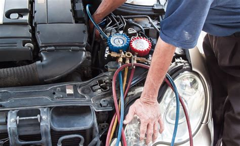 car air conditioning services orlando car maintenance auto ac repair car truck scottsdale bridwell automotive center