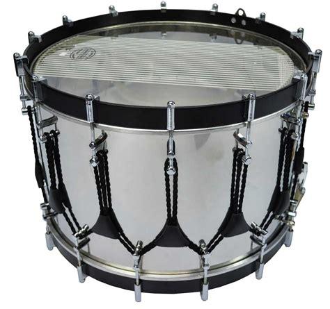 imagenes de tambores aztecas image gallery tambores