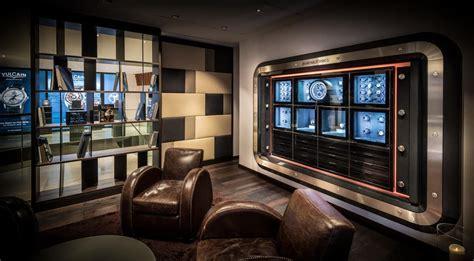 rich home interiors buben zorweg can help you with a billionaire interior design
