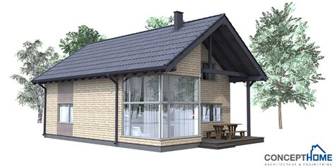 small house plans with lots of windows small house plans with big windows