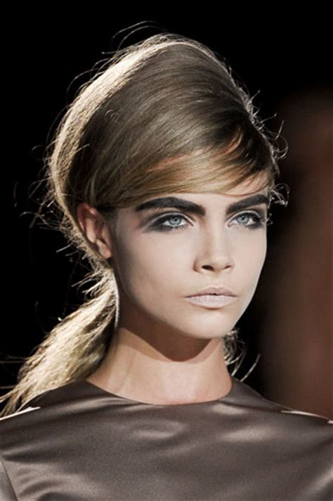 Runway Hair Trends With Jimmy Paul by Fashion Trends