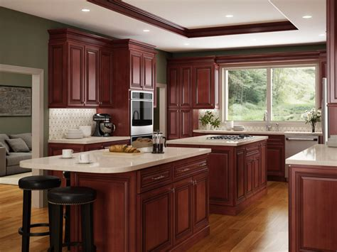 jsi georgetown kitchen cabinets jsi cabinetry