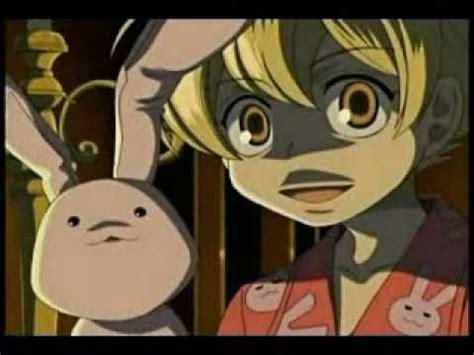 Anime On by Anime On