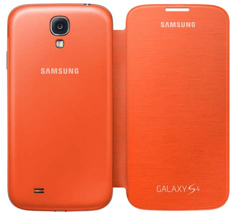 Flip Cover Flipcover Samsung Galaxy S4 Anymode Original cuci gudang samsung flip cover galaxy s4 original