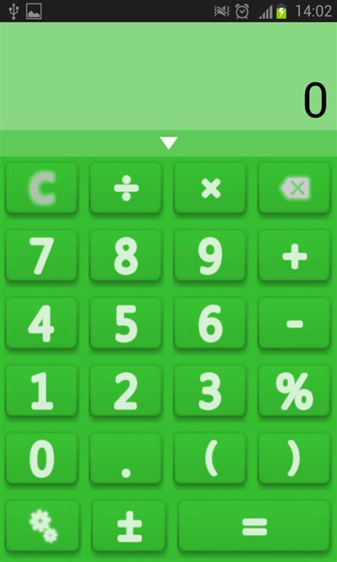 colorful calculator colorful calculator appstore for android