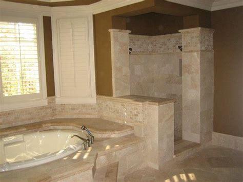 roman bathroom tiles 19 best images about roman style bath on pinterest