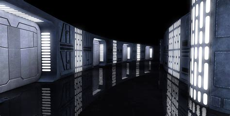 star wars interior design wip death star image movie battles iii mod db