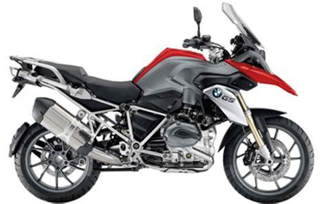 Motorrad Versicherung Spanien by Bmw R 1200 Gs Motorradmiete In Spanien In Barcelona Und