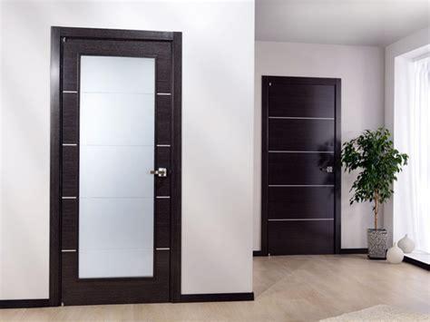 colore porte interne come scegliere il colore delle porte interne tonalit 224 e
