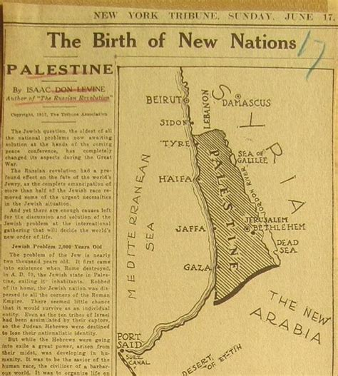 ottoman empire palestine historical maps of israel and palestine