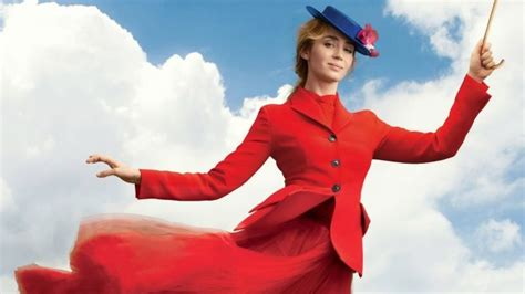 fondos mary poppins returns  disney wallpapers