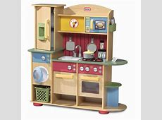 Buy Little Tikes Cook Creations Kitchen Playset at Argos ... Little Tikes Kitchen Playset