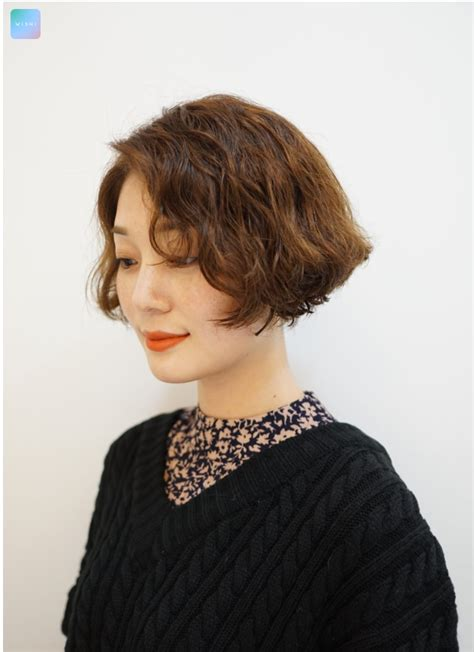 how care for perm hairstyles in korean how care for perm hairstyles in korean korea the beige