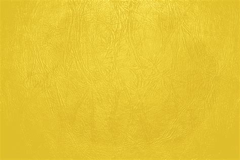 Yellow Leather yellow leather up texture picture free photograph photos domain