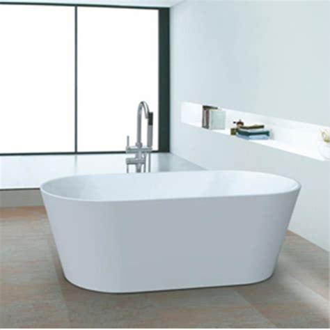 Bathtubs Freestanding by Bt111 Freestanding Bathtub Bacera