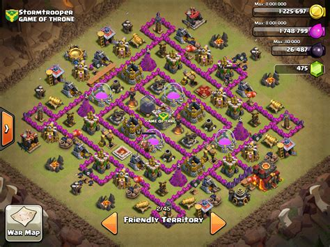 clash of clans layout editor not saving clash of clans guides just a blog about guides and
