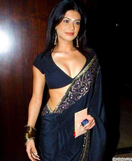 hot saree themes simple and sexy saree blouse designs saree blouse design