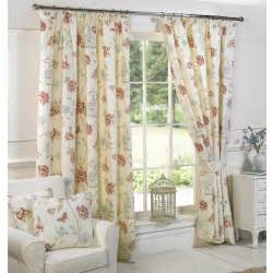 thrift shabby chic shower curtains ebay shower curtain shabby chic curtains australia