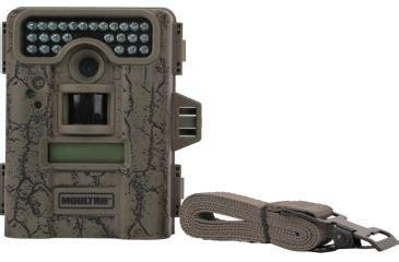 moultrie feeders game spy camera d 444 mcg 12591